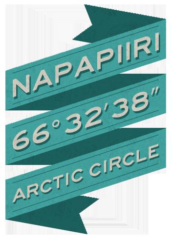 RdM_Logo-Art---Napapiiri_1