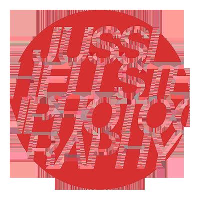 RdM-400--Jussi-Hellsten_logo
