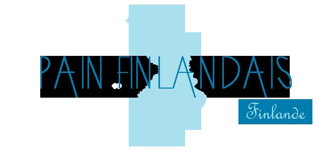 RdM---Banner-Titre---Pain_Finlandais_1