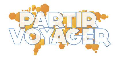 partirvoyager_logo