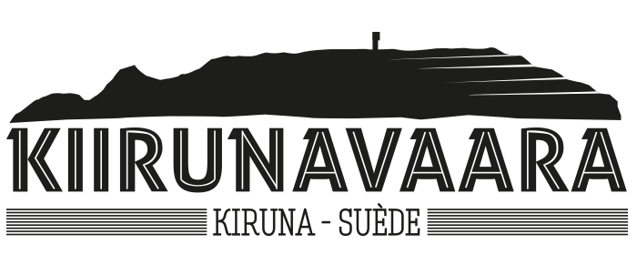 RdM_Logo---Kiirunavaara_1