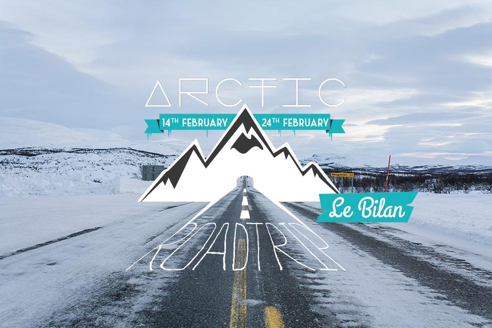 RdM_featuredimage_RdM-980--Arctic-Roadtrip-Bilan_1