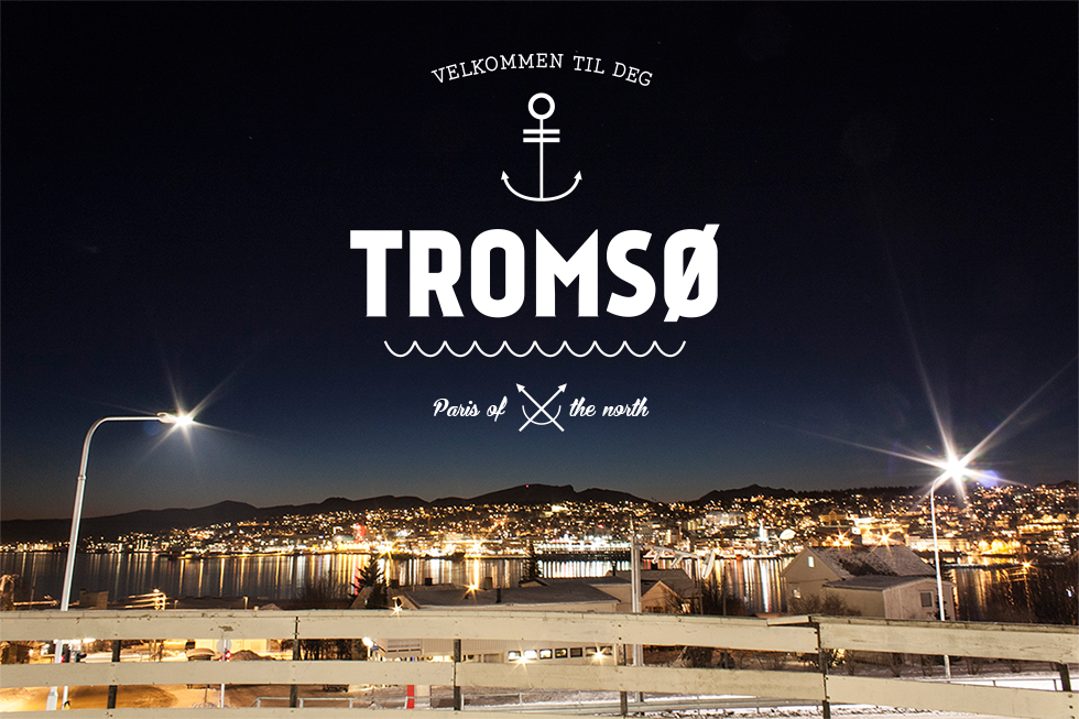 RdM_featuredimage_RdM-980--Tromso_1