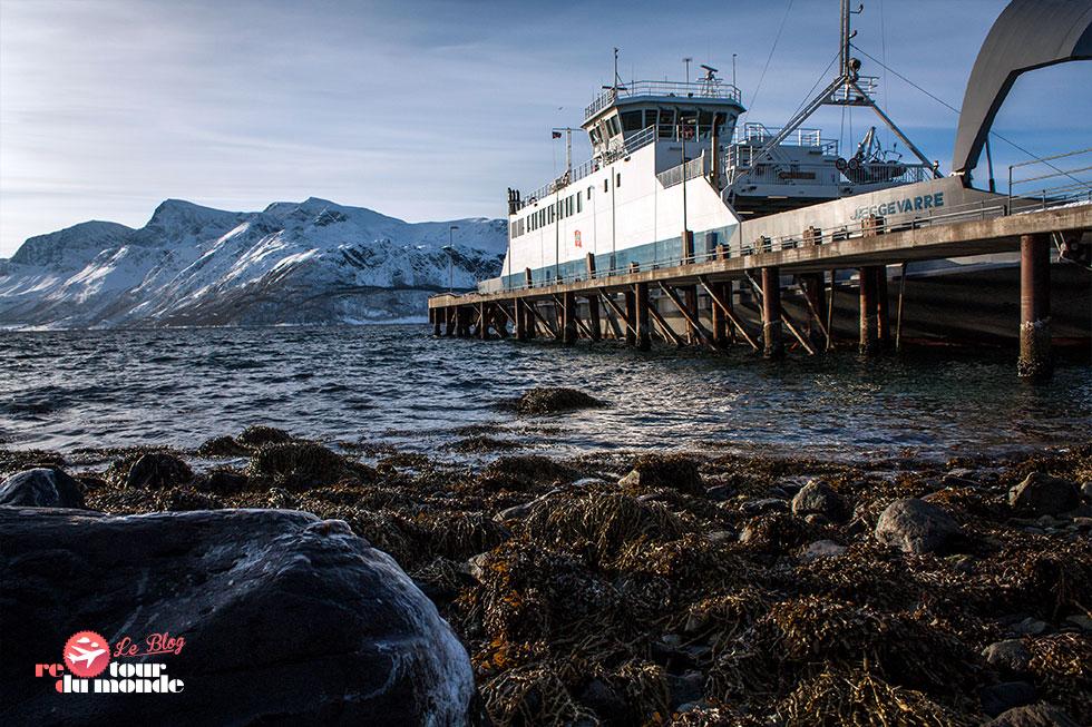 ferry_10