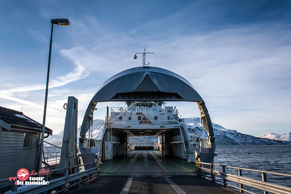 ferry_9