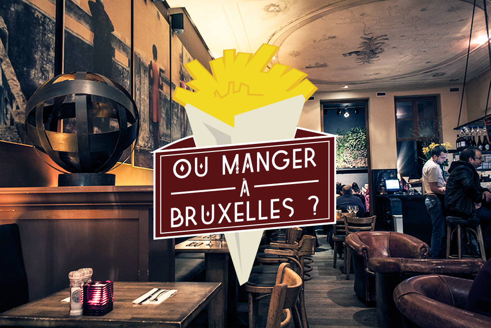 RdM_featured-980--Manger-Bruxelles_1