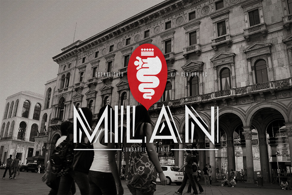 RdM_featured-980--Milan_1