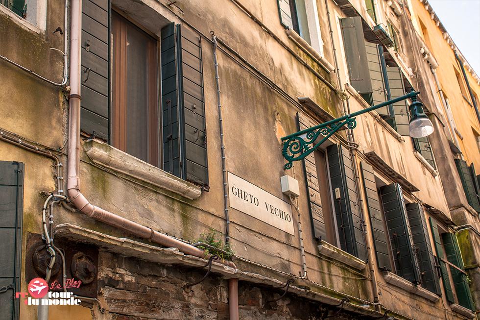 Quartier_venise_2