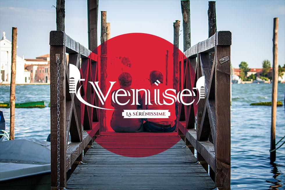RdM_featuredimage-980--Venise_1