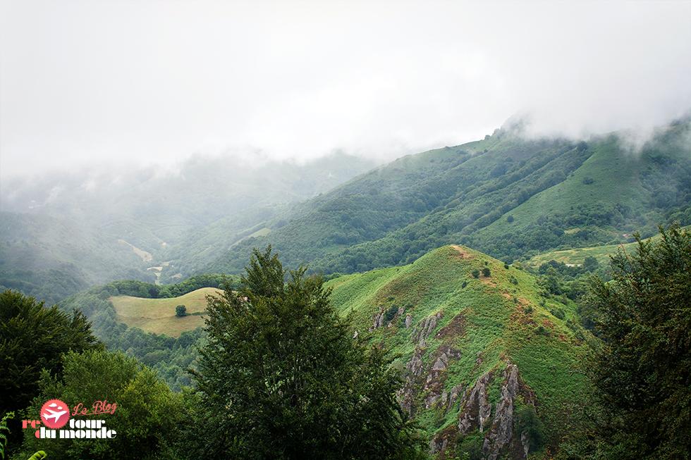 artizakun_15