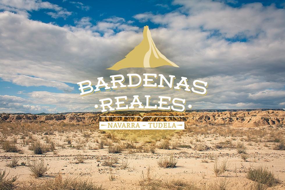 RdM_featured-980--Bardenas_1