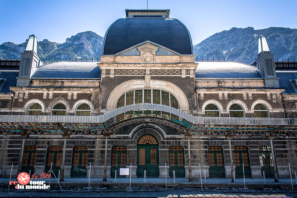 canfranc_27