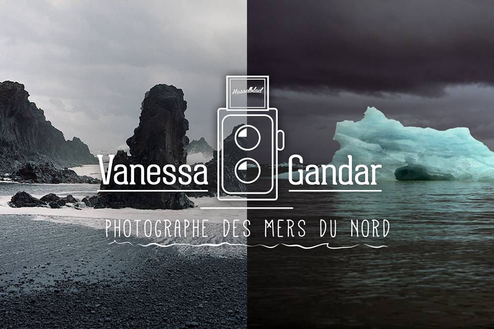 RdM_featured-980--VanessaGandar_1