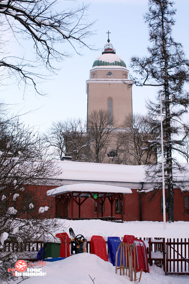 suomenlinna_1