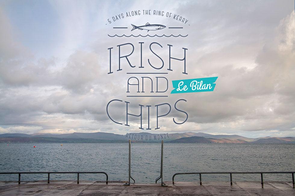 RdM_feat-980--Irish&Chips_Bilan_1