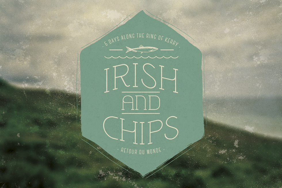 RdM_featuredimage-980--Irish&Chips_1