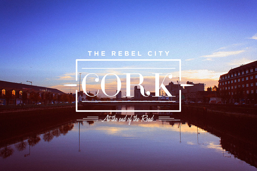 RdM_featured-980--Cork_1
