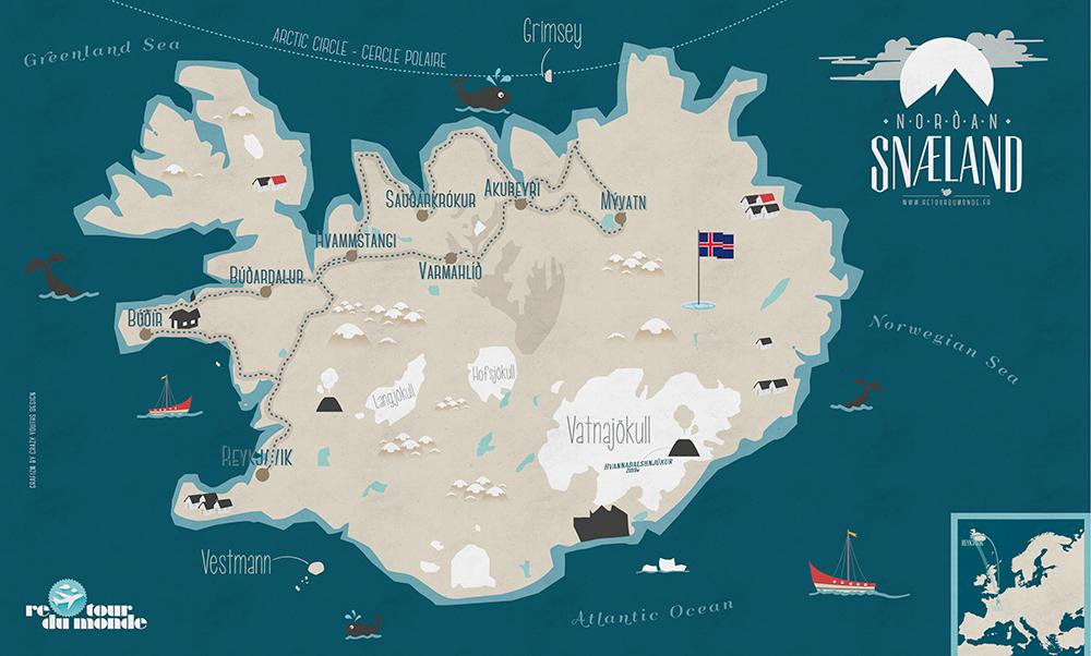Affiche-1000--Islande-Trip_1
