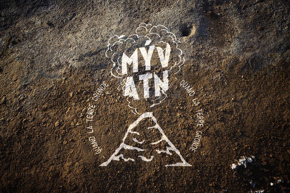 RdM_featured-980--Myvatn_1