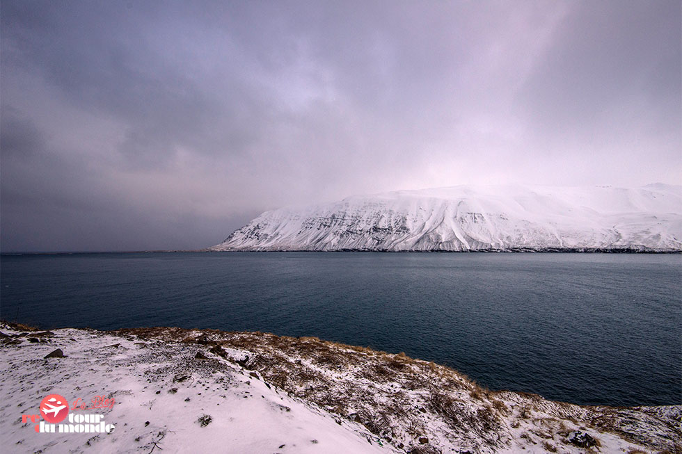 siglufjordur_1