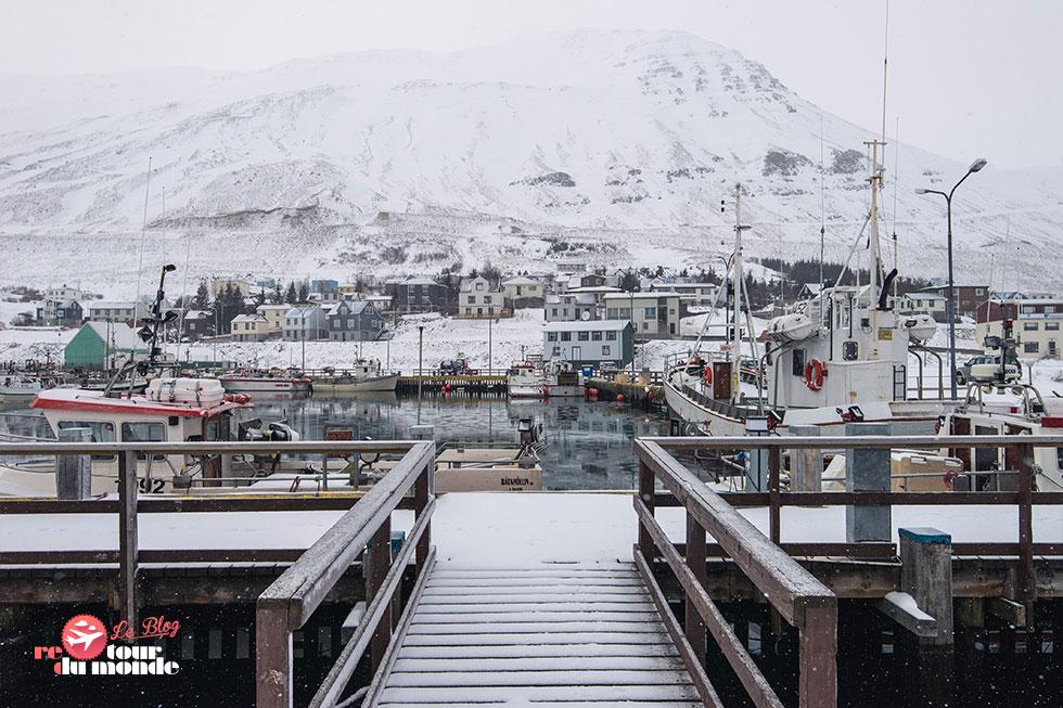 siglufjordur_13