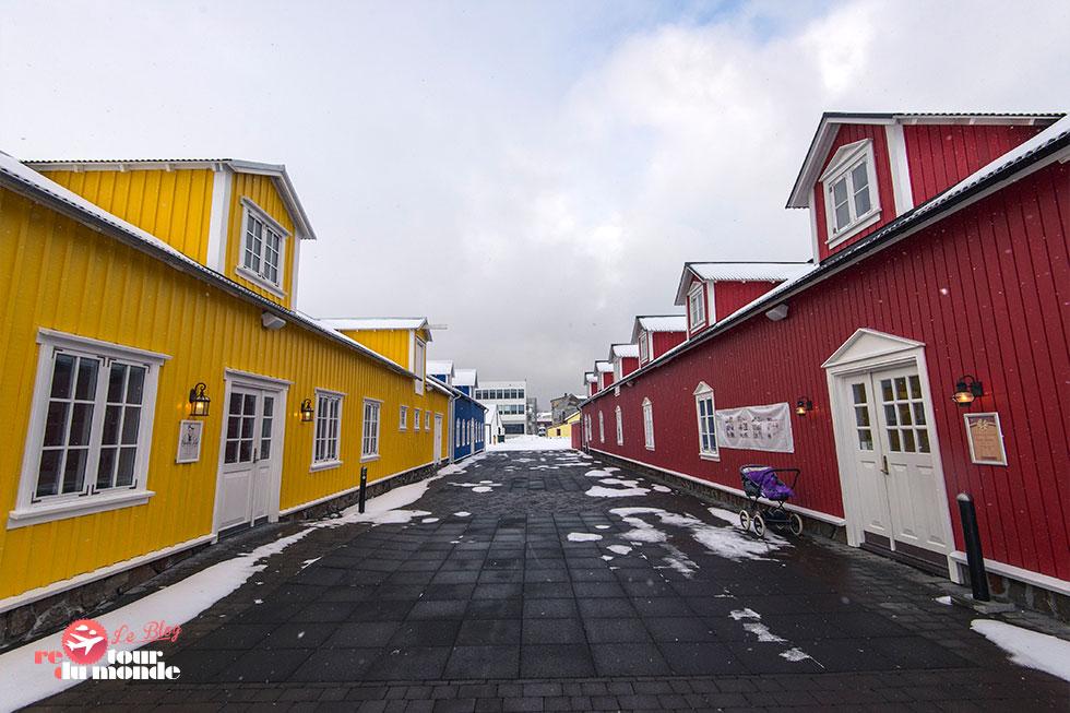 siglufjordur_15
