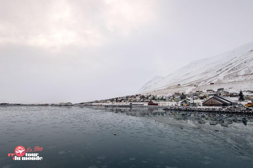 siglufjordur_18