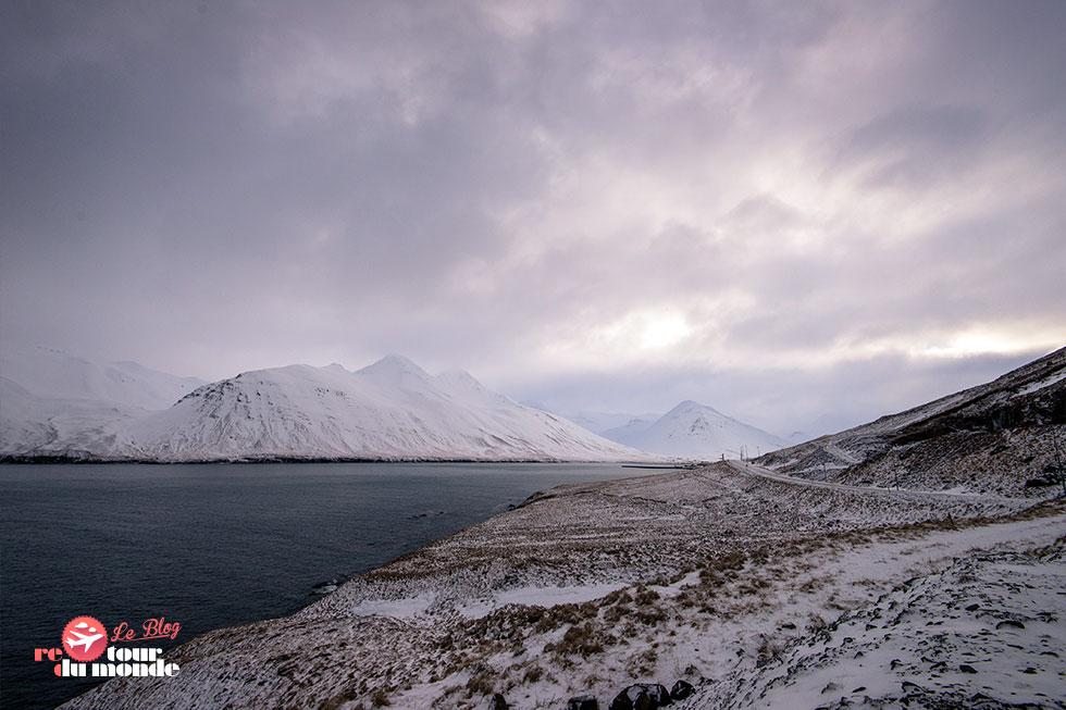 siglufjordur_2