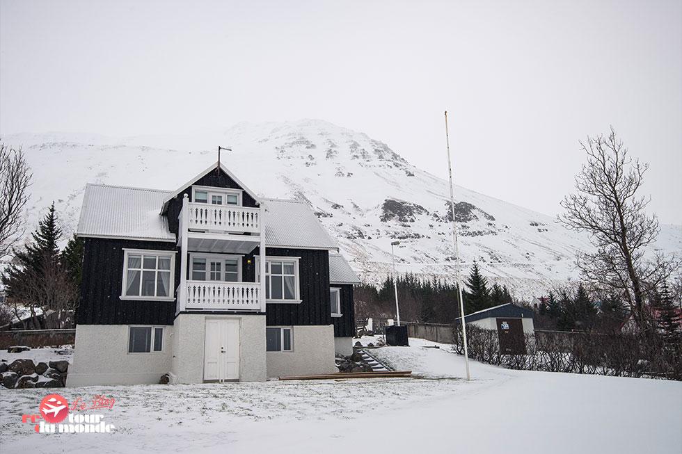siglufjordur_3