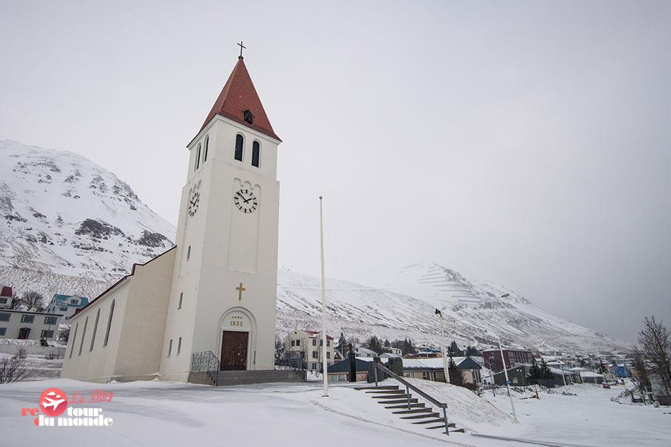 siglufjordur_4