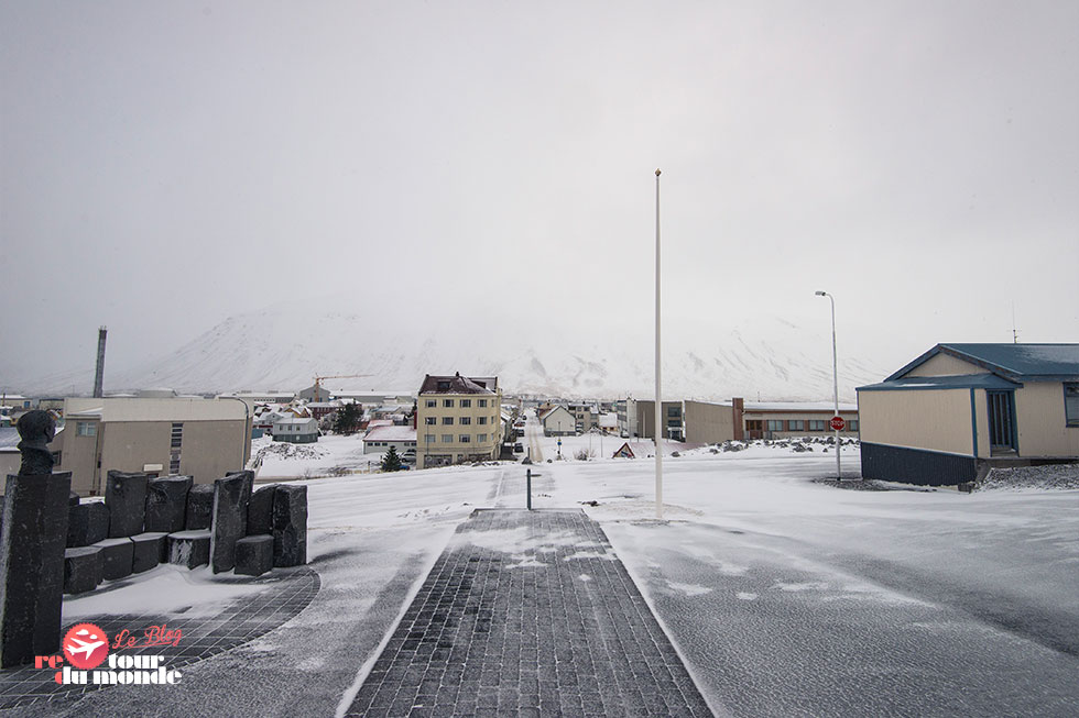 siglufjordur_5