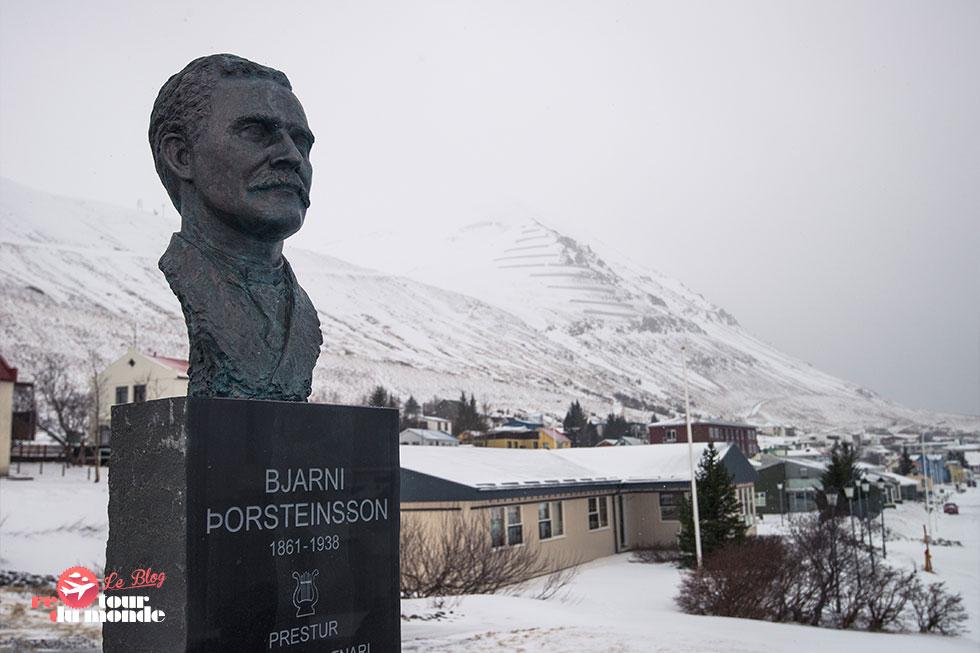 siglufjordur_6