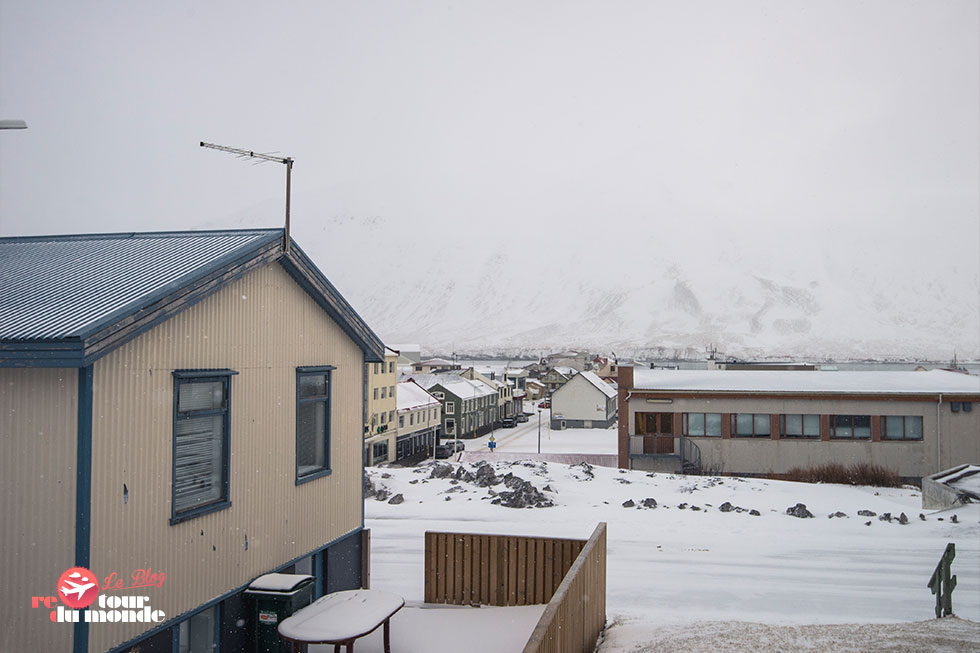 siglufjordur_8