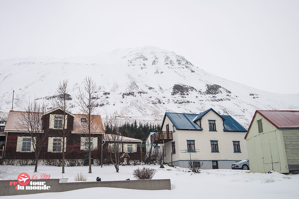 siglufjordur_9