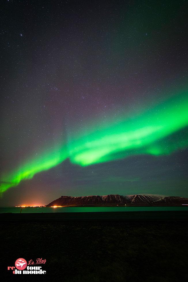islande_aurore_11