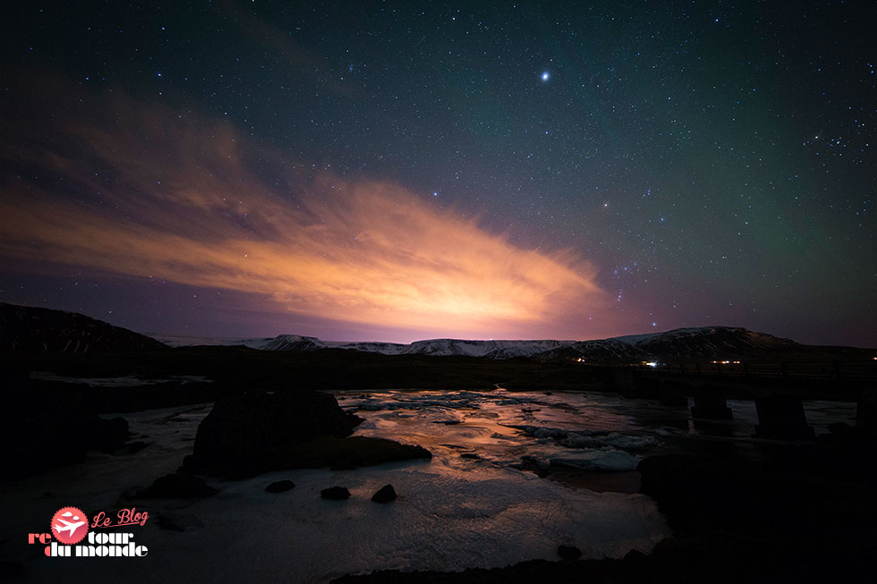 islande_aurore_12