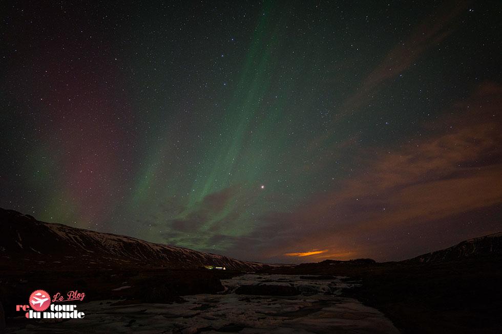islande_aurore_13