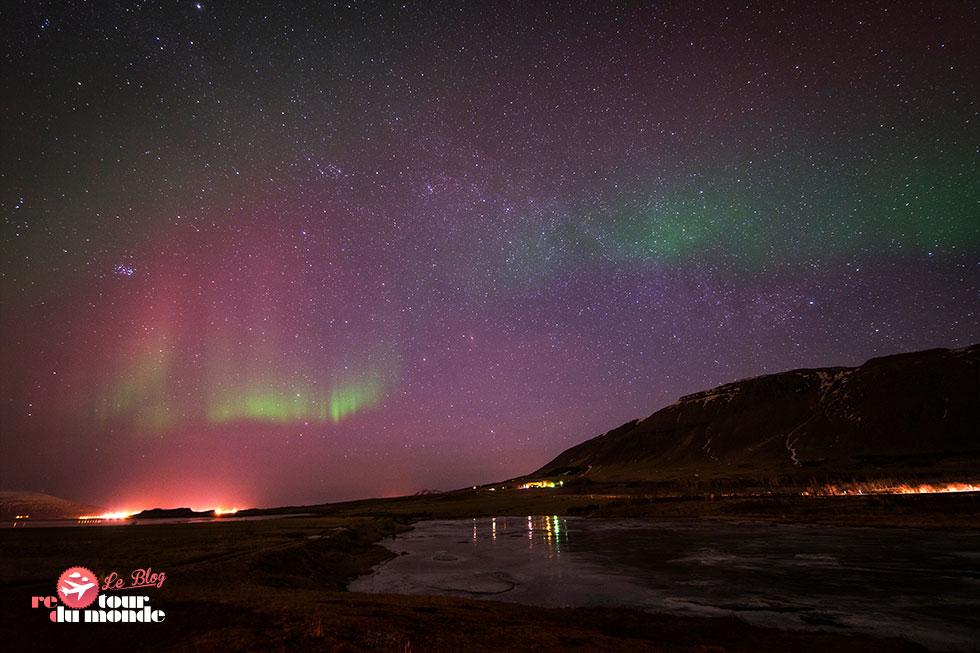 islande_aurore_14