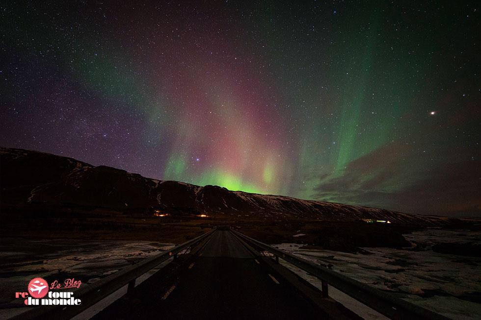 islande_aurore_16
