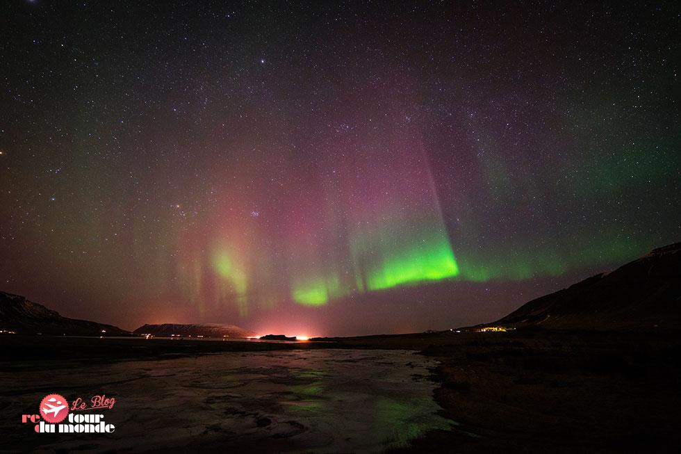 islande_aurore_17