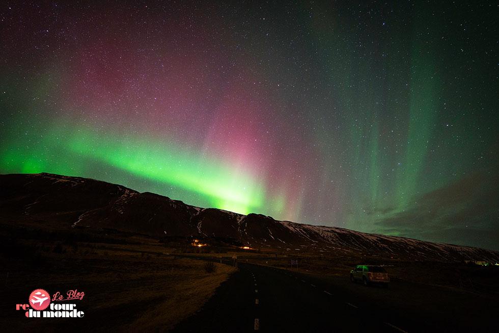 islande_aurore_18