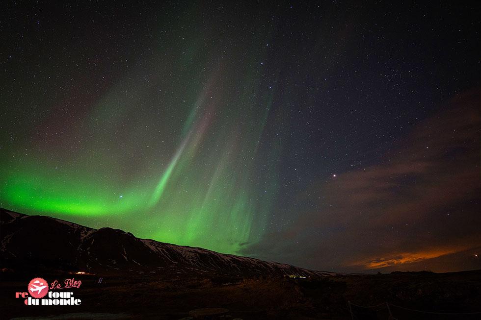 islande_aurore_20