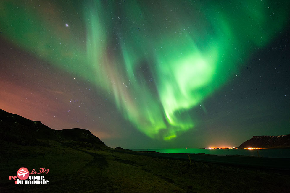 islande_aurore_3
