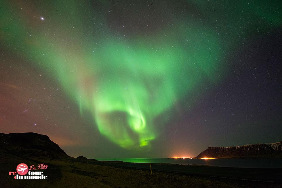 islande_aurore_4