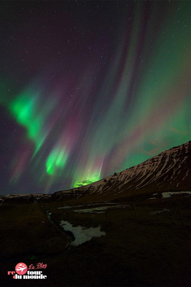 islande_aurore_5