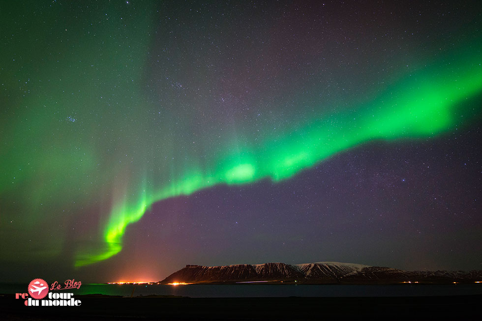 islande_aurore_6