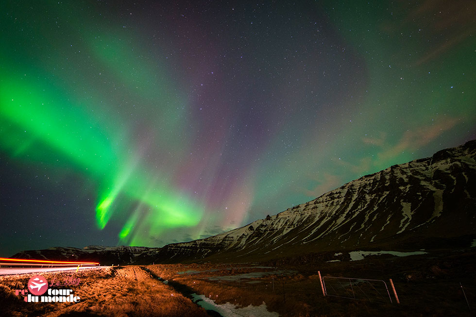 islande_aurore_7