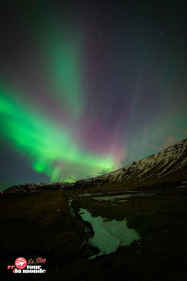 islande_aurore_8