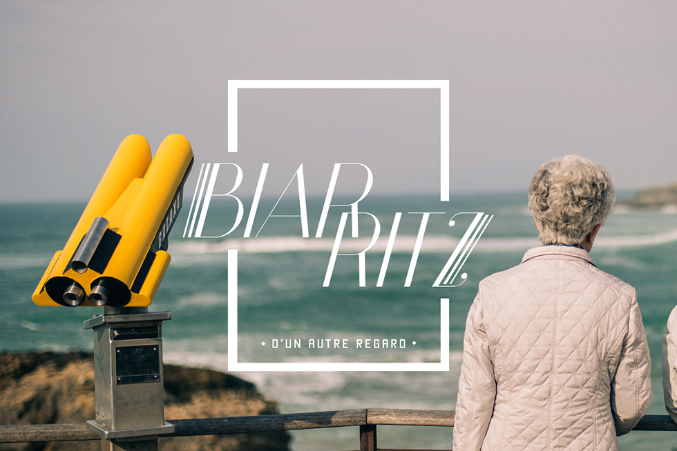 RdM_featured-980--Biarritz_1