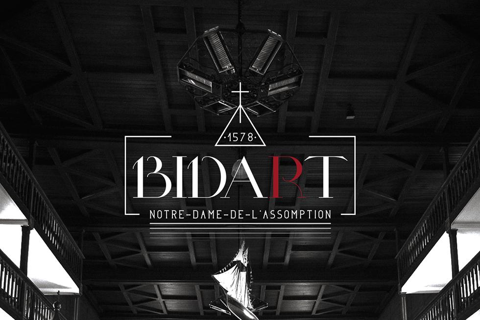 RdM_featured-980--Bidart_Eglise_1